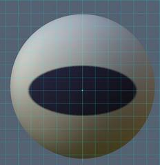 3DC_10.jpg