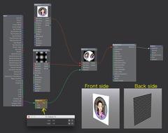 LW2018_nodeFrontBack.jpg