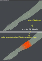 krs_Sel_Sk_Weight.jpg